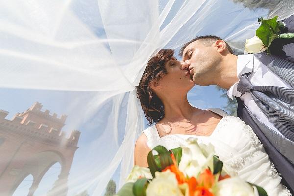 Matteo-Argnani-fotograaf-huwelijk-Faenza-Italian-Residence (5)