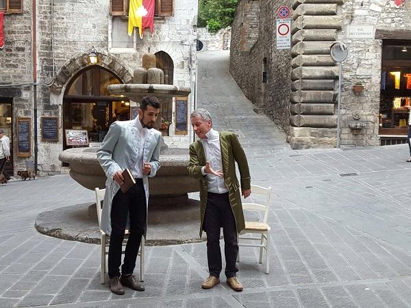 Matto-Gubbio-gek-fontein-2
