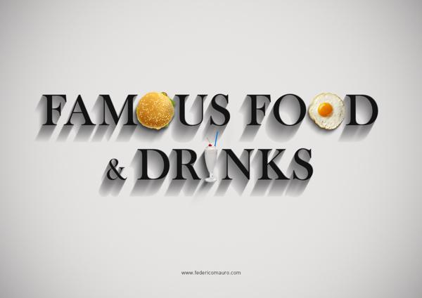 Mauro-Famous-Food-Drinks
