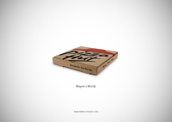 Mauro-pizza