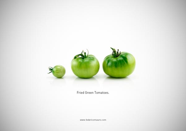 Mauro-tomaten