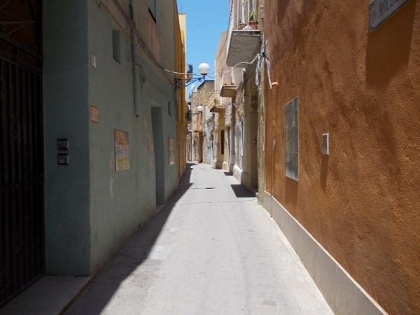 Mazara-del-Vallo (5)