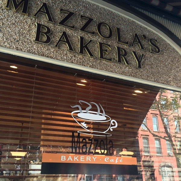 Mazzola-Bakery-Brooklyn (1)