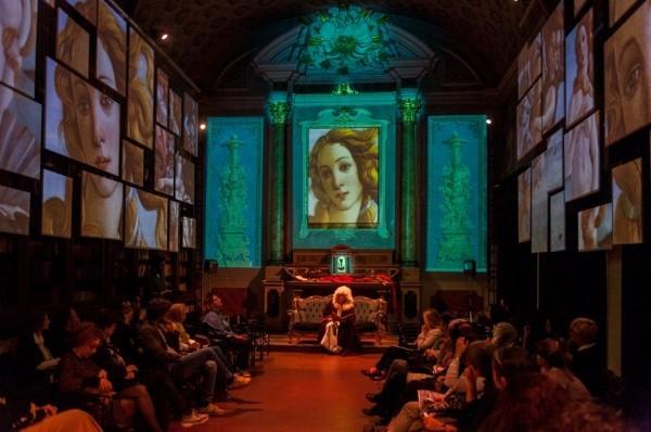 Medici-Dynasty-Show (7)