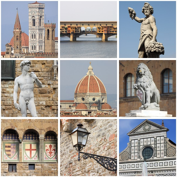 Medici-Florence