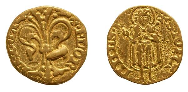 Medici-gouden-florijn