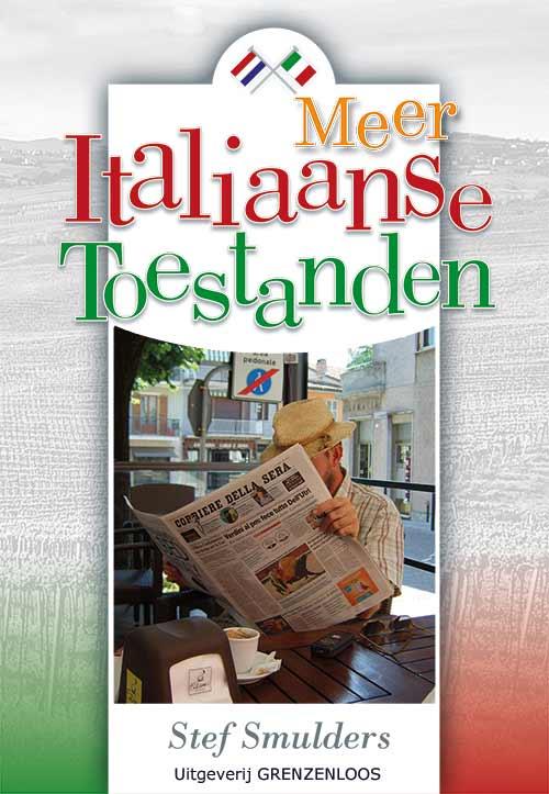 Meer-Italiaanse-toestanden-Stef-Smulders
