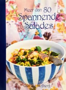 Meer-dan-80-spannende-salades
