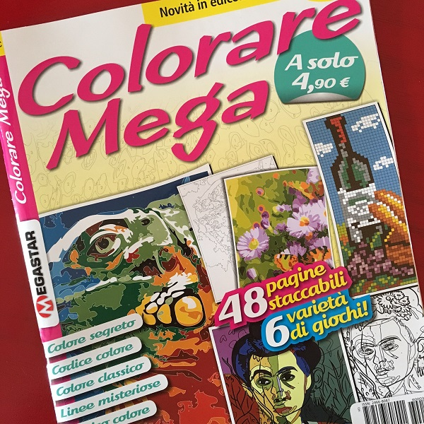 Megastar-kleuren-kleurplaten (6)