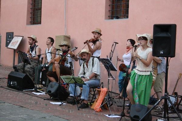 Mercantia-theater-festival-Certaldo-Toscane-1 (10)
