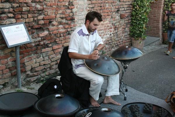 Mercantia-theater-festival-Certaldo-Toscane-1 (6)
