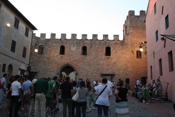 Mercantia-theater-festival-Certaldo-Toscane-1 (8)
