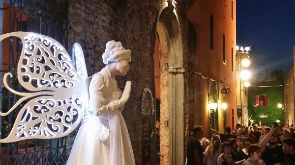 Mercantia-theater-festival-Certaldo-Toscane (12)