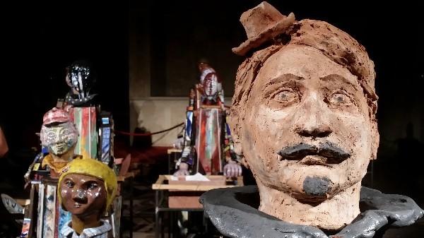 Mercantia-theater-festival-Certaldo-Toscane (19)