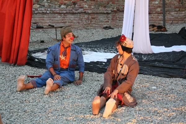 Mercantia-theater-festival-Certaldo-Toscane (2)