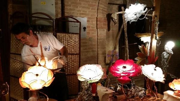Mercantia-theater-festival-Certaldo-Toscane (20)