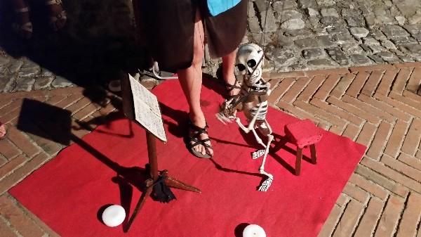 Mercantia-theater-festival-Certaldo-Toscane (22)
