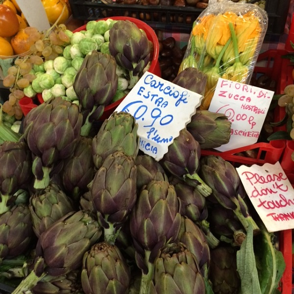 Mercato-Centrale-Florence (2)