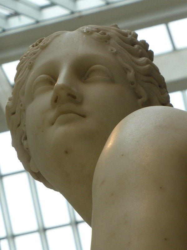 Metropolitan-Museum-of-Art-New-York-Romeinse-kunst (2)