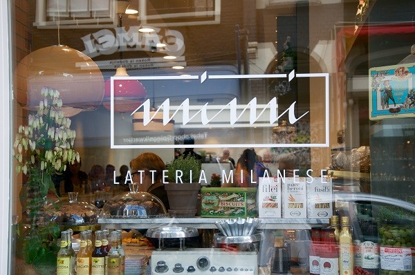 MiMi-Latteria-Milanese-Amsterdam-3