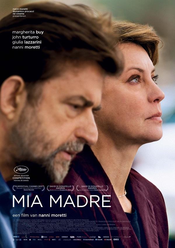 Mia-Madre-Nanni-Moretti-film-poster
