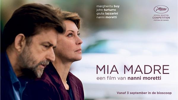 Mia-Madre-Nanni-Moretti-film