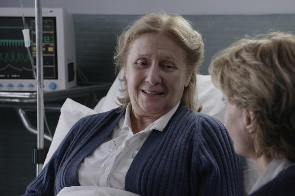 Mia-Madre-film-Nanni-Moretti (2)