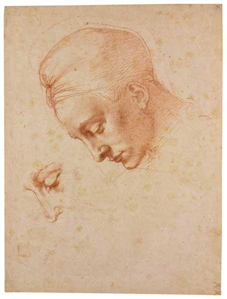 Michelangelo-Rome (10)