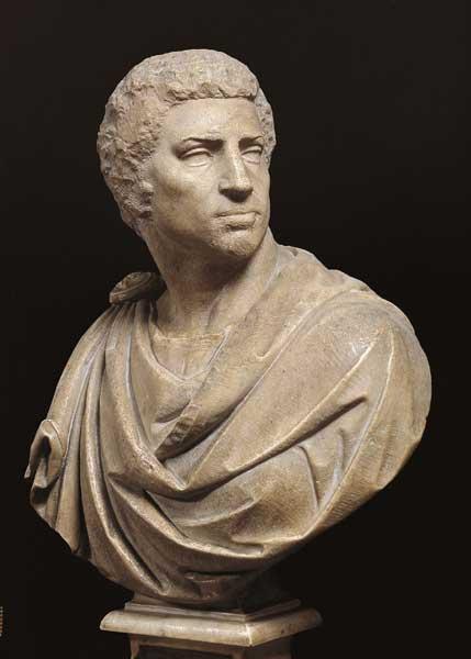 Michelangelo-Rome (2)