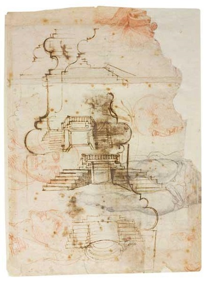 Michelangelo-Rome (5)