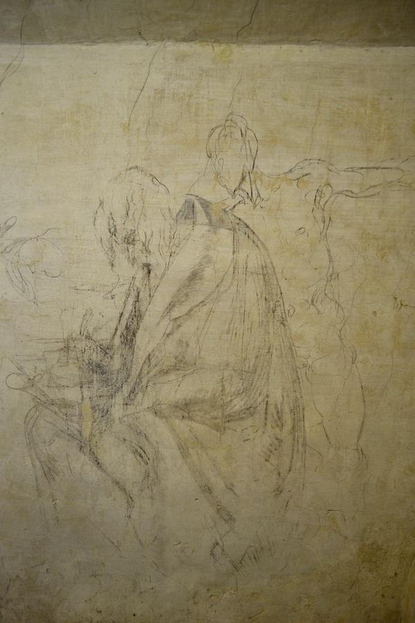 Michelangelo-kamer-San-Lorenzo-2