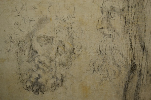 Michelangelo-kamer-San-Lorenzo-3