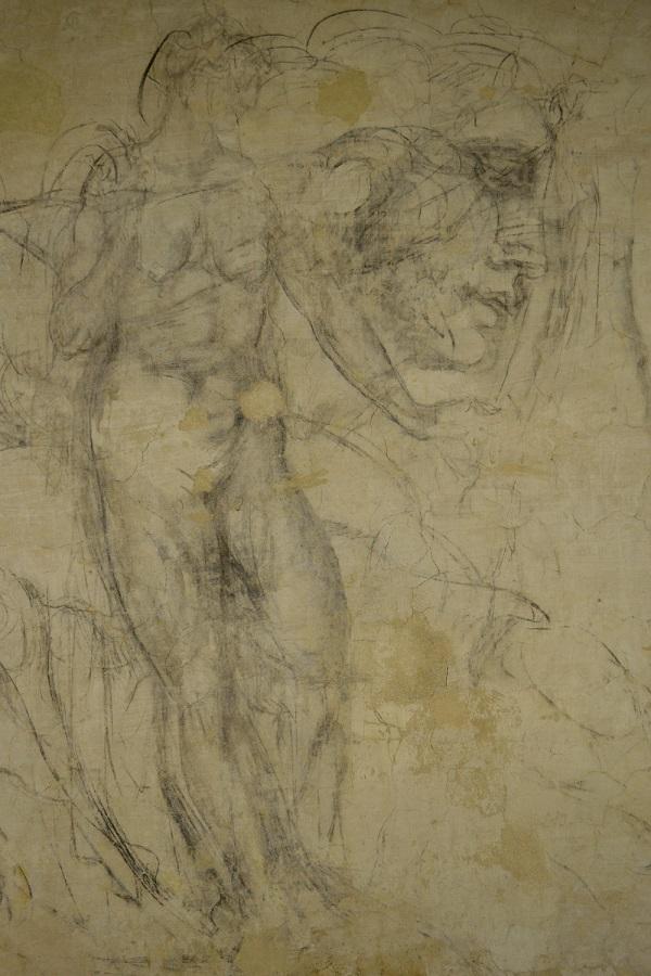 Michelangelo-kamer-San-Lorenzo-4