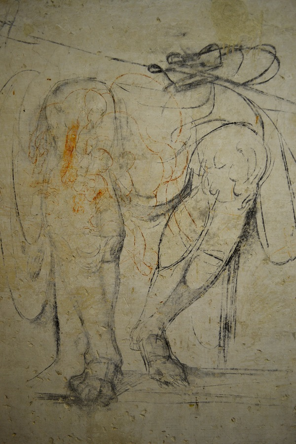 Michelangelo-kamer-San-Lorenzo-5