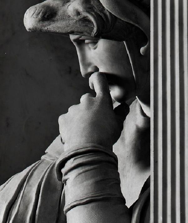 Michelangelo3