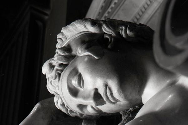 Michelangelo5