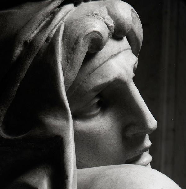 Michelangelo6