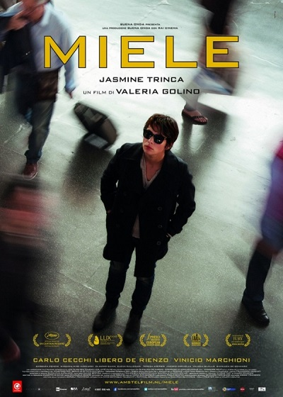 Miele-filmposter