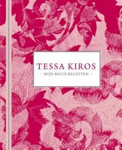 Mijn-beste-recepten-Tessa-Kiros