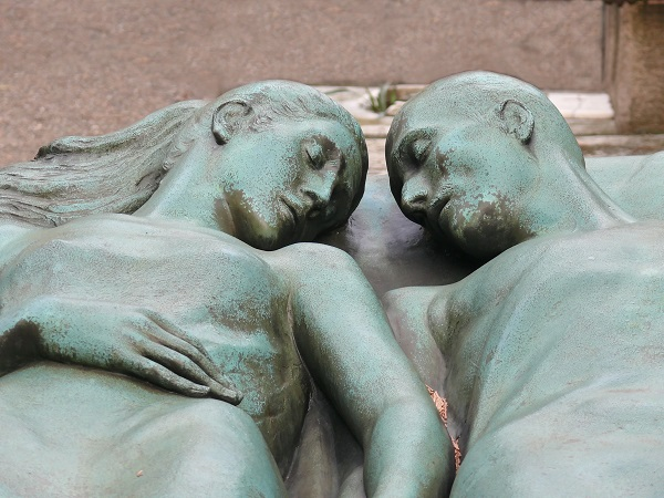 Milaan-Cimitero-Monumentale (10)