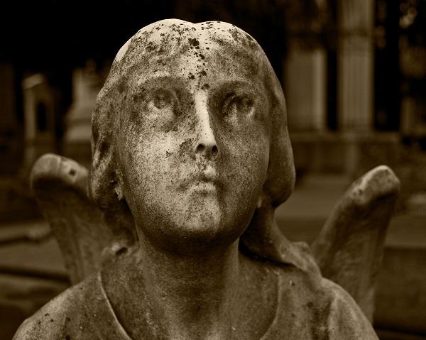 Milaan-Cimitero-Monumentale (11)