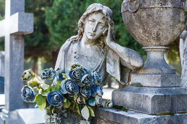 Milaan-Cimitero-Monumentale (12)