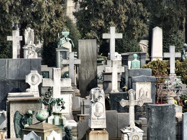 Milaan-Cimitero-Monumentale (13)