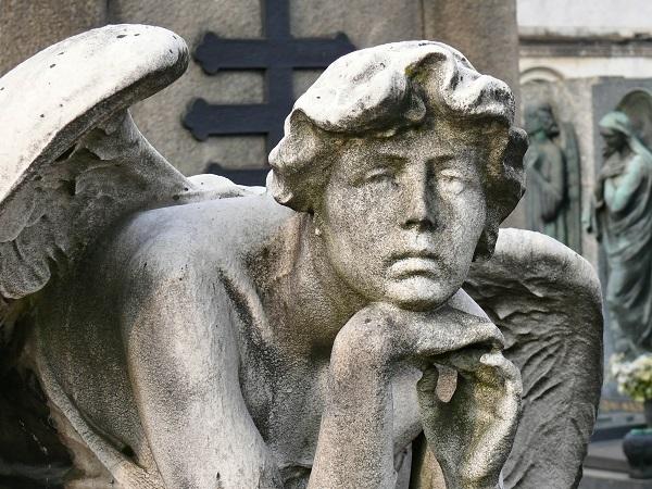 Milaan-Cimitero-Monumentale (14)