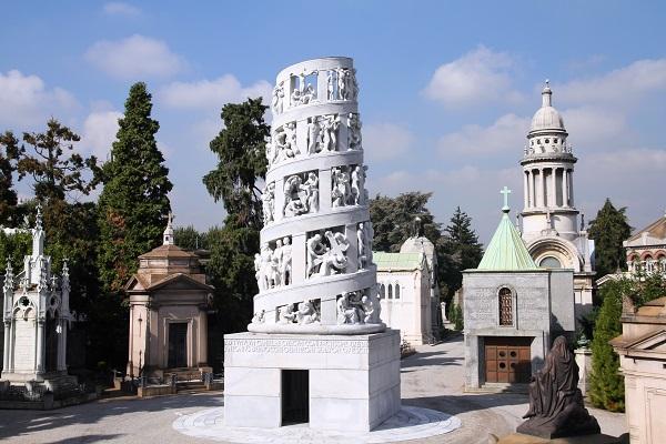 Milaan-Cimitero-Monumentale (15)