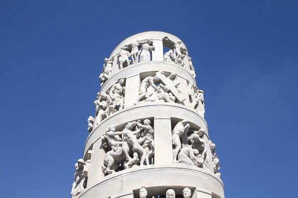 Milaan-Cimitero-Monumentale (15a)
