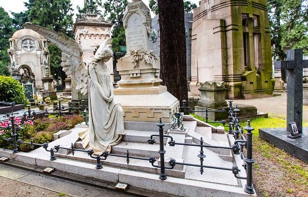 Milaan-Cimitero-Monumentale (20)