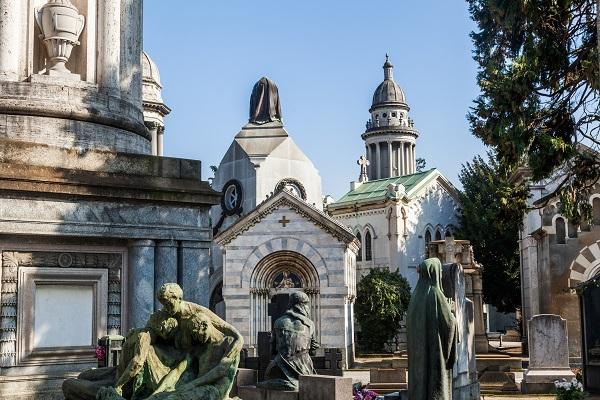 Milaan-Cimitero-Monumentale (2c)