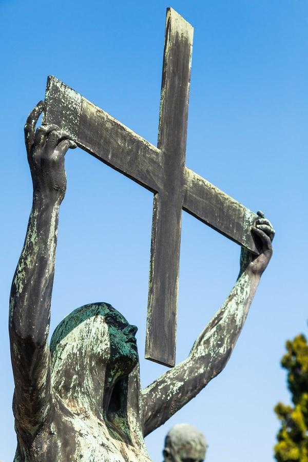 Milaan-Cimitero-Monumentale (3)
