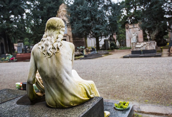 Milaan-Cimitero-Monumentale (5)
